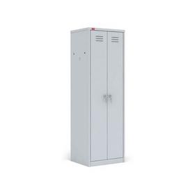 Шкаф для одежды ШРМ-АК, 1860х600х500мм