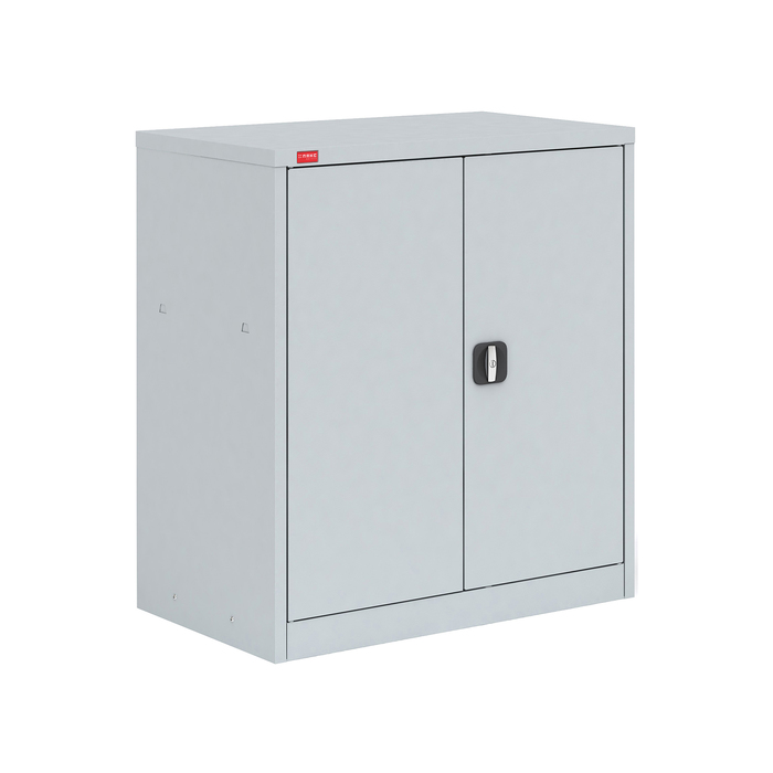 Архивный шкаф ШАМ-0,5, 930х850х500мм