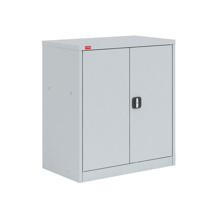 Архивный шкаф ШАМ-0,5-400, 930х850х400мм