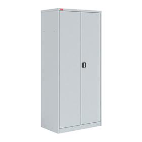 Архивный шкаф ШАМ-11-400, 1860х850х400мм Ош