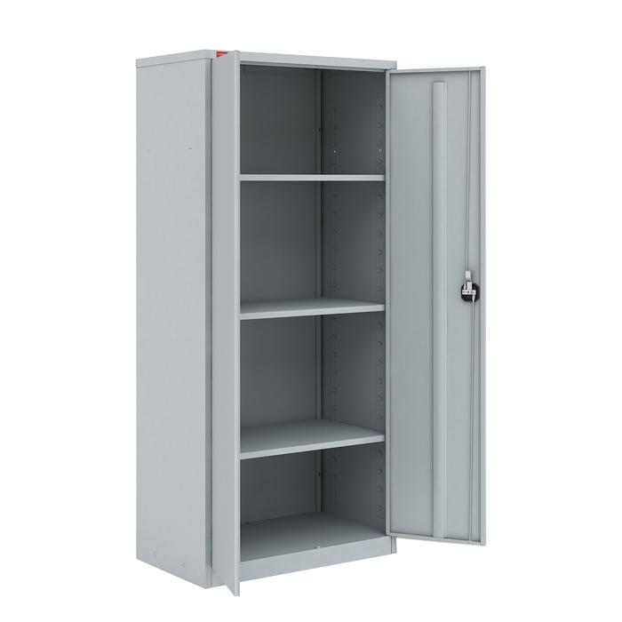 Архивный шкаф ШАМ-11-400, 1860х850х400мм