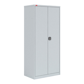 Архивный шкаф ШАМ-11-920, 1830х920х450мм