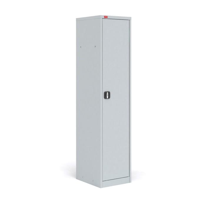 Архивный шкаф ШАМ-12, 1860х425х500мм