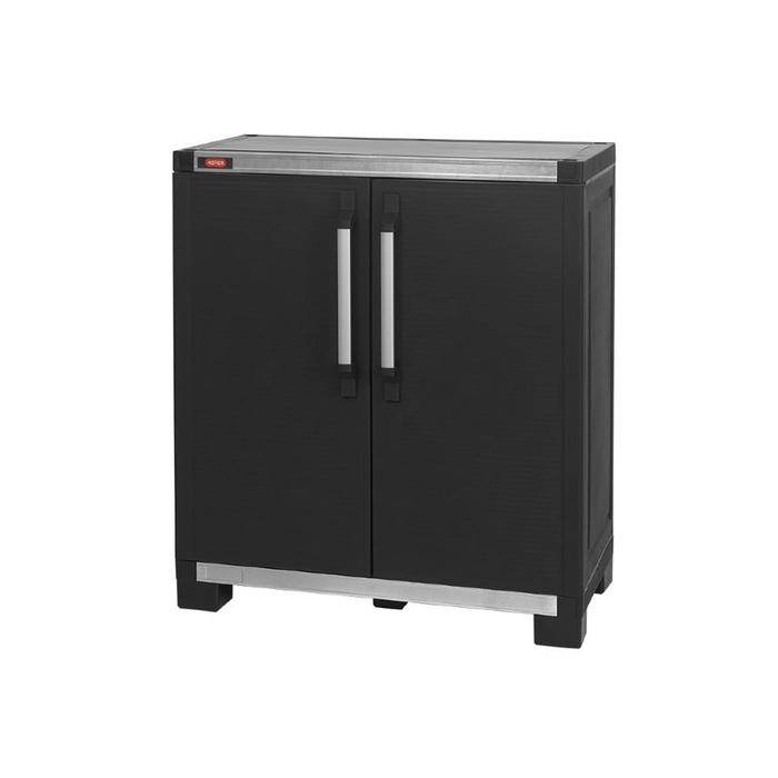Шкаф XL PRO Base Shed, 88 × 45 × 100 см