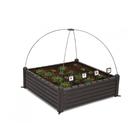 Кашпо-грядка для растений Garden Bed