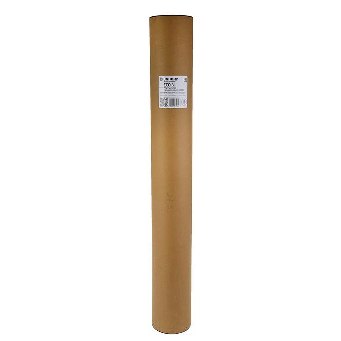 Насос скважинный UNIPUMP ECO 3, центробежный, 1100 Вт, напор 85 м, 80 л/мин, кабель 40 м - фото 14356