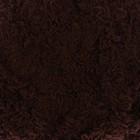 "Пряжа ""King"" 100% акрил 58-62м/90гр (35 коричневый)"