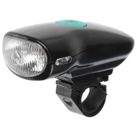 Lamp Bicycle front JY-822