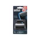 Сетка для бритвы+нож Braun Series1 10B