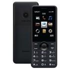 Сотовый телефон Philips E168 Xenium Black