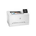 Принтер лаз цв HP Color LaserJet Pro M254dw (T6B60A#B19)