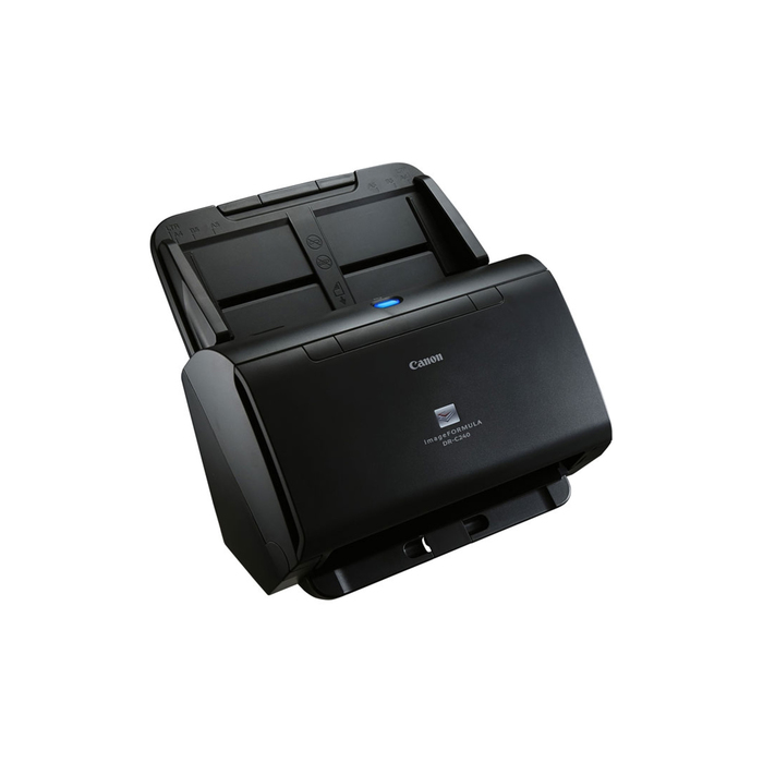Сканер Canon DR-C240 (0651C003), А4