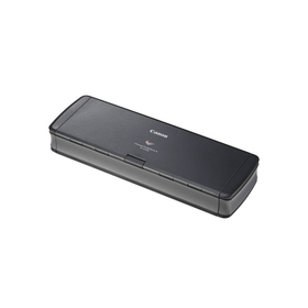 Сканер Canon P-215II (9705B003), А4 Ош