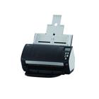Сканер Fujitsu Fi-7160 (PA03670-B051), А4