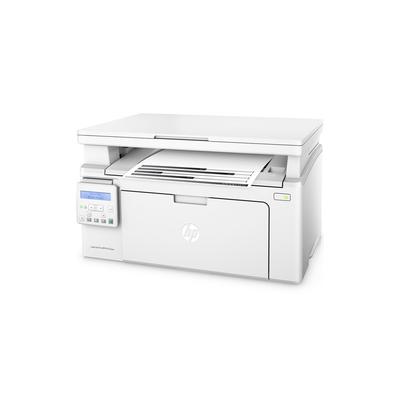 МФУ, лаз ч/б печать HP LaserJet Pro M132nw (G3Q62A#B09) A4