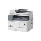 Сканеры и копиры