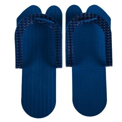 51350475f Купить обувь оптом и в розницу | Цена от 32 р в интернет-магазине ...