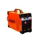 Сварочный инвертор REDBO Super ARC 250Т, 20-230 А, 220/380 В, 5.1/8.2 кВт