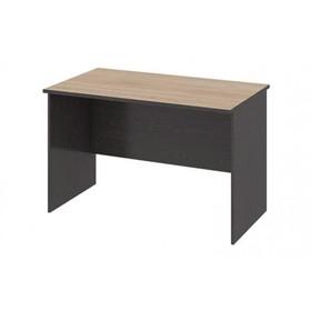 """Письменный стол """"Успех 2"""", цвет венге"""
