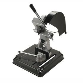 Стойка для УШМ Wolfcraft 5018000, стальная, d=180/230 мм