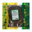 Семена Гречиха, 0,5 кг