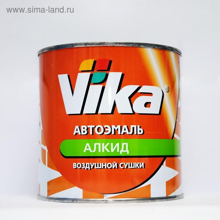"""ВИКА""-60 Голубая 425 0,8кг"