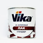 """""""ВИКА"""" Лак АК-1112 -Cтандарт 0,85кг"""