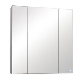 "Шкаф-зеркало ""Оскар 75"""