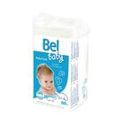 Детские ватные подушечки Bel Baby Pads, 60 шт