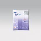 Подгузники воздухопроницаемые MoliCare Premium super soft, размер M, 2 шт