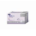Подгузники воздухопроницаемые MoliCare Premium super soft, размер S, 30 шт