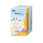 Урологические прокладки MoliMed Premium maxi, 14 шт