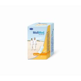 Урологические прокладки MoliMed Premium micro, 14 шт Ош