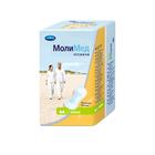 Урологические прокладки MoliMed Premium mini, 14 шт
