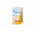 Урологические прокладки MoliMed Premium ultra micro, 28 шт