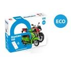 Мотосигнализация с обратной связью StarLine Moto V66 ECO
