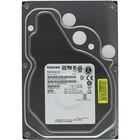 Жесткий диск Toshiba Enterprise Capacity 1Tb (MG03ACA100) SATA-III