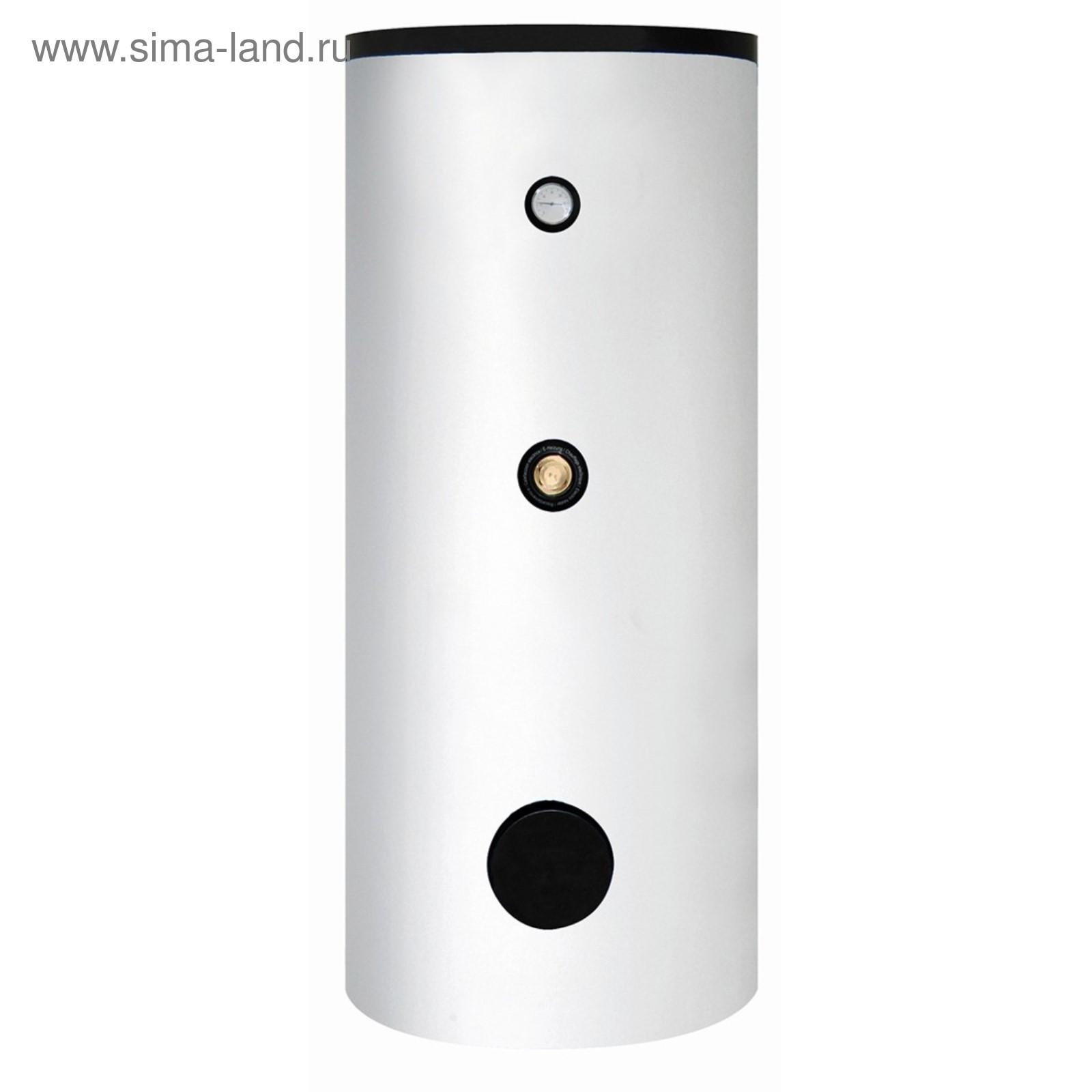 Теплообменник для 200л Пластины теплообменника SWEP (Росвеп) GL-265S Дзержинск