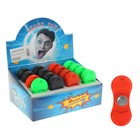 Funny Shocker Spinner, MIX colors