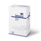 Сорбционная повязка ZETUVIT E steril 20х40 см, 10 шт