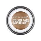 Тени для век Maybelline Color Tattoo, оттенок 102, Мерцающая Фантазия
