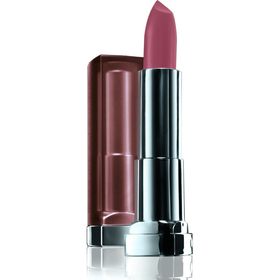 Помада для губ Maybelline Color Sensational, оттенок 987 Чайная роза
