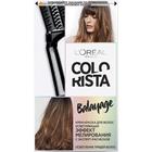 Крем-краска для волос L'oreal Colorista, осветляющая, тон Балаяж
