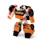 Робот «Автобот» - фото 105505938