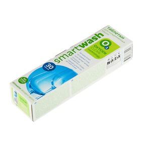 Таблетки для посудомоечных машин SmartWash, без хлора, 30 шт