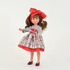 """Кукла ASI """"Селия"""", 30 см"""