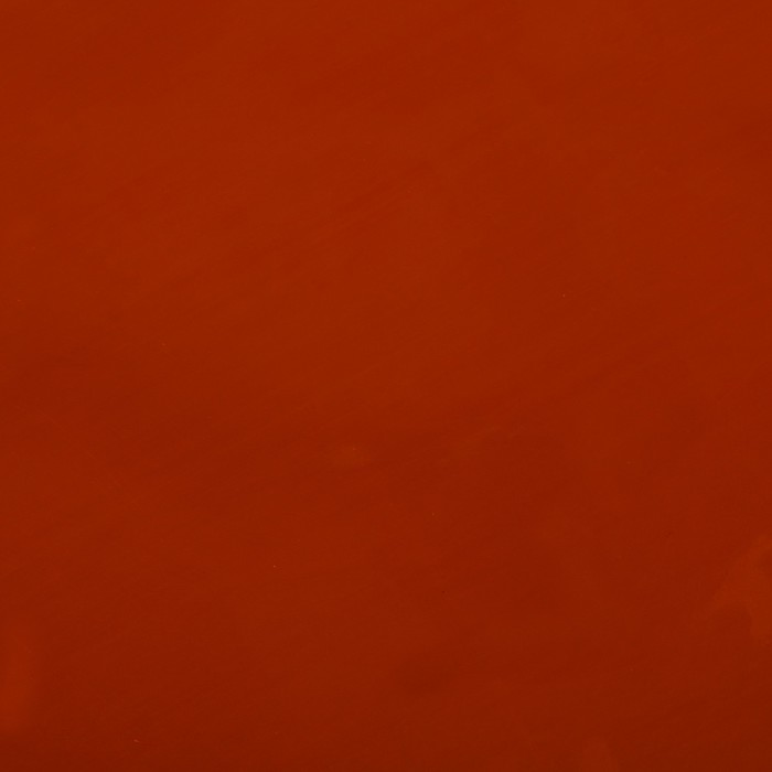Бумага цветная, прозрачная, (целлюлоза 100%), 500 х 650 мм, Sadipal, (25 листов в рулоне), 30 г/м², оранжевый - фото 370879493