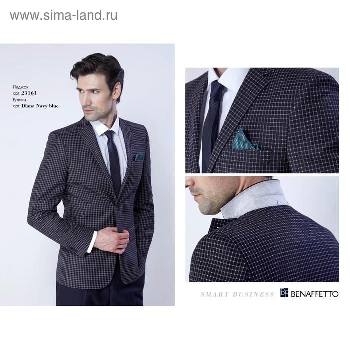 Пиджак мужской, размер 176-104-92 1259