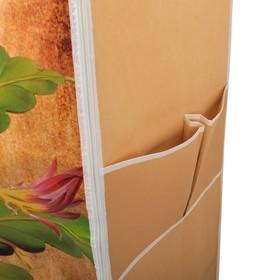 Шкаф для одежды «Колизей», 105×45×170 см - фото 4640618