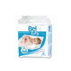 Пеленки детские впитывающие Bel Baby Changing Mats с рисунком 60х60, 10 шт